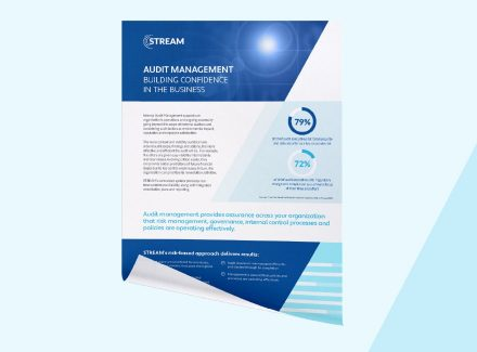 Featured image forAudit Management