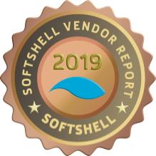 Vendor Report 2019