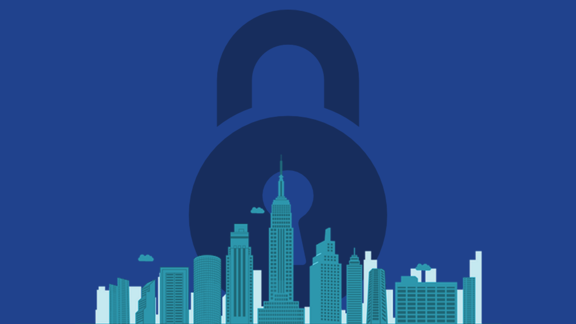 Featured image forWhy mounting regulatory pressure is driving US Financial Services firms to address cyber risk
